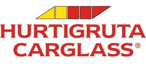 Link til Hurtigruta Carglasss presserom
