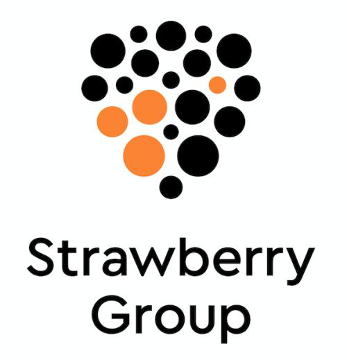 Link til Strawberrys presserom