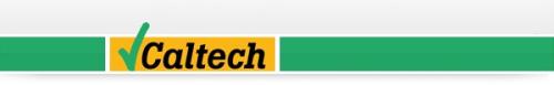 Link til Caltechs newsroom