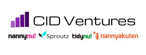 Gå till CID Venturess nyhetsrum