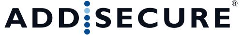 Link til AddSecures presserom