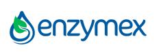 Gå till Enzymex Miljöteknik ABs nyhetsrum