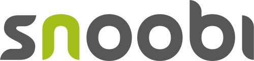Go to Snoobi's Newsroom