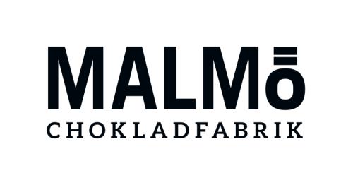 Go to Malmö Chokladfabrik's Newsroom