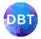 Gå till DBTs nyhetsrum