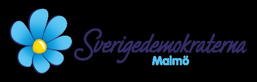 Gå till Sverigedemokraterna Malmös nyhetsrum