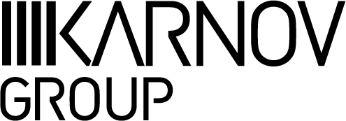 Gå till Karnov Group s nyhetsrum