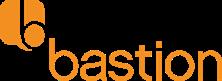 Go to Bastion's Newsroom
