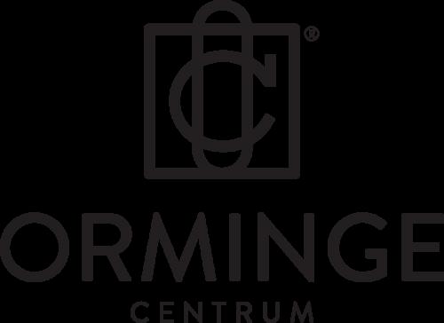Gå till Orminge Centrums nyhetsrum