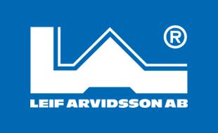 Gå till Leif Arvidsson ABs nyhetsrum