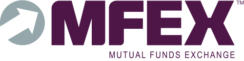 Gå till MFEX, Mutual Funds Exchanges nyhetsrum