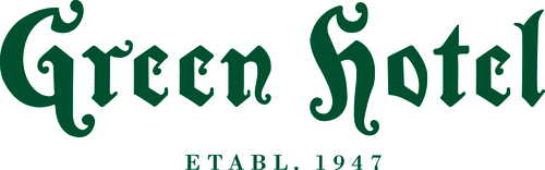 Gå till Green Hotels nyhetsrum