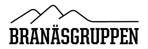 Gå till Branäsgruppens nyhetsrum