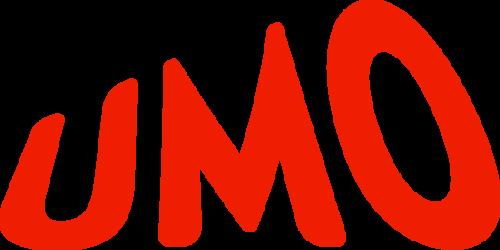 Gå till UMO.ses nyhetsrum