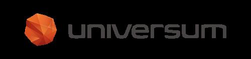 Gå till Universum Sveriges nyhetsrum