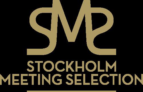 Gå till Stockholm Meeting Selections nyhetsrum