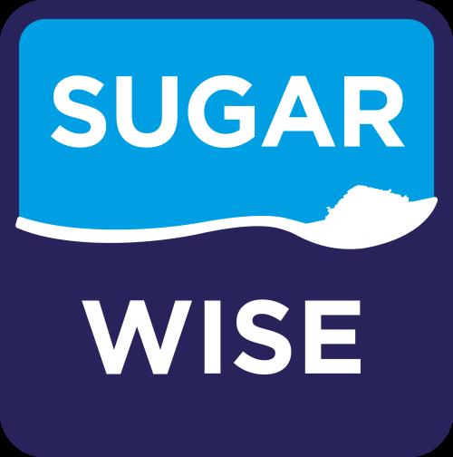 Go to Sugarwise's Newsroom