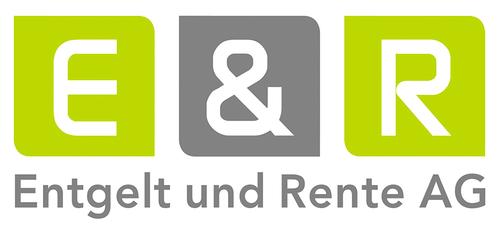 Zum Newsroom von Entgelt und Rente AG