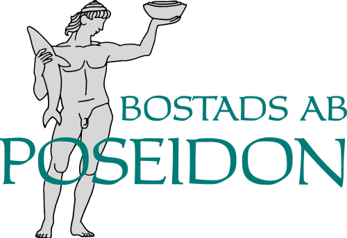 Gå till Bostads AB Poseidons nyhetsrum