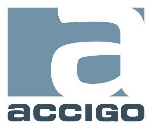 Gå till Accigos nyhetsrum