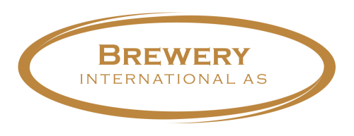 Link til Brewery International ASs presserom