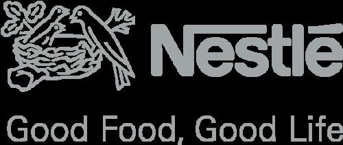 Link til Nestlé Danmarks newsroom