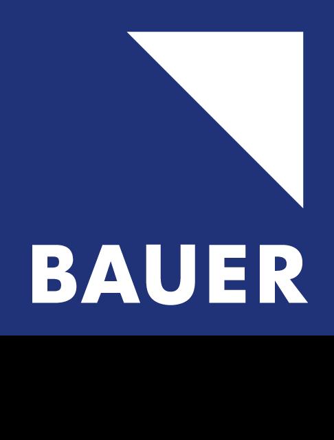 Gå till Bauer Media s nyhetsrum