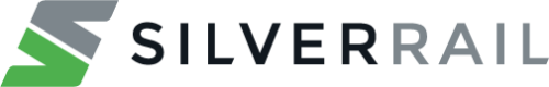 Gå till SilverRail Technologies ABs nyhetsrum
