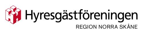 Gå till Hyresgästföreningen region norra Skånes nyhetsrum