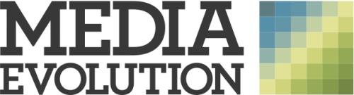 Gå till Media Evolution s nyhetsrum