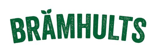 Gå till Brämhults Juice s nyhetsrum
