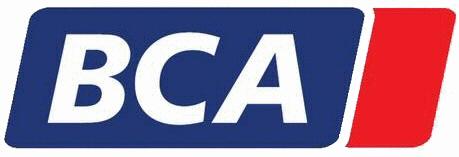 Gå till BCA Vehicle Remarketing ABs nyhetsrum