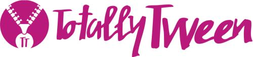 Go to TotallyTween 's Newsroom