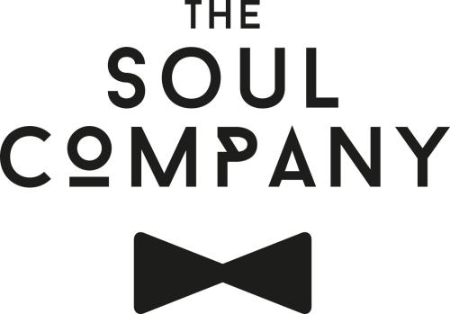 Gå till The Soul Companys nyhetsrum