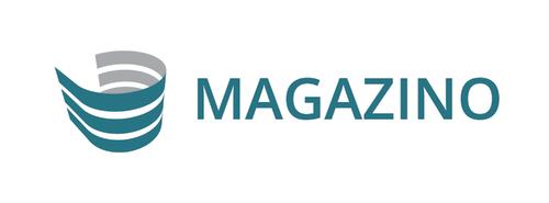 Zum Newsroom von Magazino GmbH