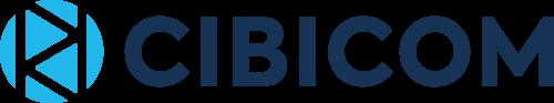 Link til Cibicom  A/S (tidl. Teracom A/S)s newsroom