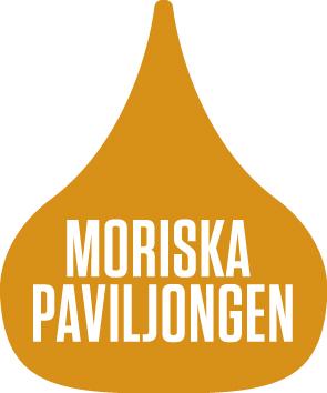 Gå till Moriska Paviljongens nyhetsrum