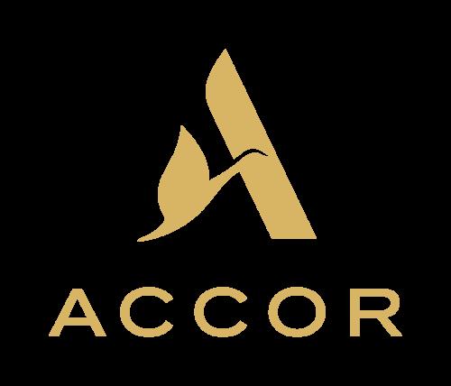 Zum Newsroom von Accor Central Europe (Deutschland Österreich Schweiz)