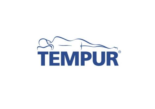 Gå till TEMPURs nyhetsrum