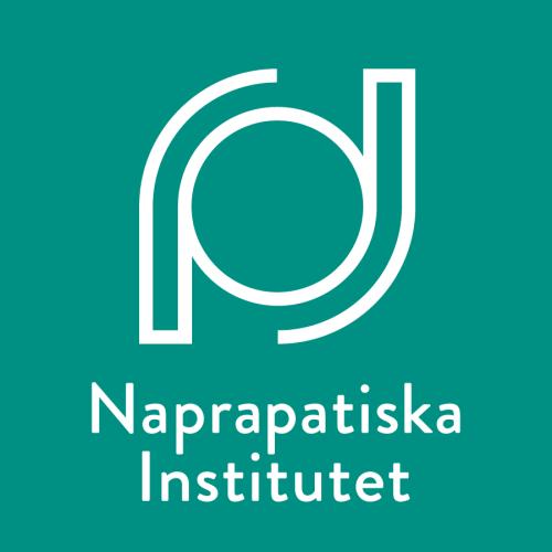Gå till Naprapatiska Institutets nyhetsrum