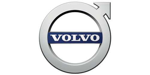 Link til Volvo Car Denmark A/Ss newsroom