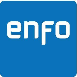 Gå till Enfos nyhetsrum