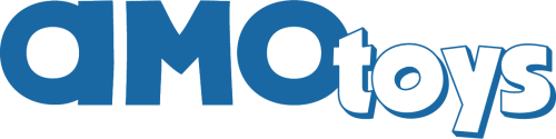 Link til AMO Toyss newsroom