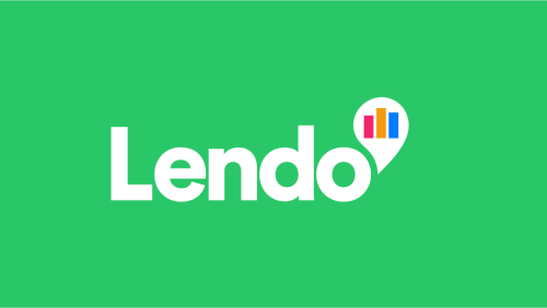 Gå till Lendos nyhetsrum