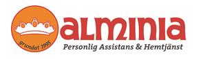 Gå till Alminia ABs nyhetsrum