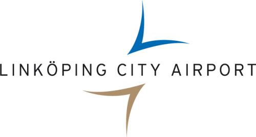 Gå till Linköping City Airport ABs nyhetsrum