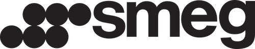 Gå till Smeg Nordics nyhetsrum
