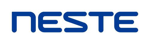Go to Neste AB's Newsroom