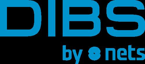 Link til DIBS Payment Servicess newsroom