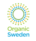 Gå till Organic Swedens nyhetsrum